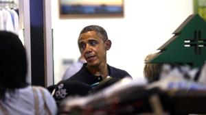 Obama digs in as debt ceiling fight looms