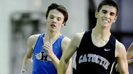 Williamsport's track and field factory keeps churning them out.
