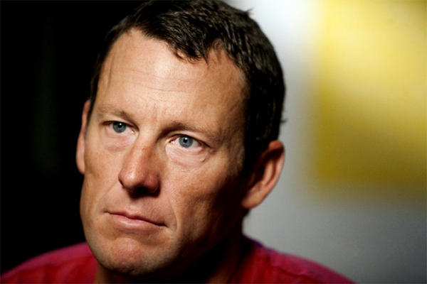 Lance Armstrong reportedly is weighing confessing to using performance-enhancing drugs.
