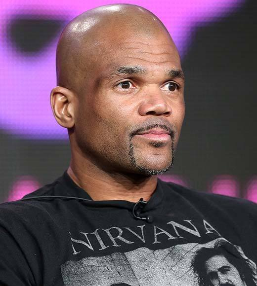 """We didn't do 'Walk This Way' to get white people to like us."" <br><br>-- <b>Darryl ""DMC"" McDaniels</b> of Run-DMC on their crossover hit"