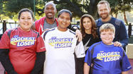 "The National Assn. to Advance Fat Acceptance calls it ""appalling<span>"" that the new season of ""The Biggest Loser"" will include young teenagers.</span>"