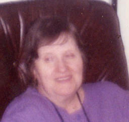Obituary: Wilma Glynn Lakes (1928-2013)