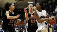 Photos | #9 Evanston vs. St. Charles East