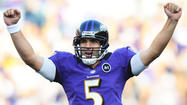 Four Ravens predictions sure to go wrong vs. the Colts