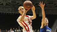 Photo Gallery: Wichita North vs. Andover Boys