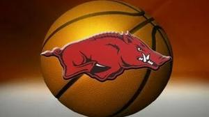 Arkansas Razorbacks: BJ Young leads Hogs in blowout win against Delaware State