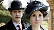 'Downton Abbey' is back: Our season 3 wish list