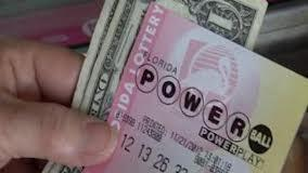 Powerball, Lotto roll over