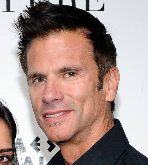 Overheard at 2013 Winter TV Press Tour: Brother, I didnt think Id be back in the reality genre after Leave It to Lamas.  -- The Joe Schmo Show actor Lorenzo Lamas, whos playing Lorenzo Lamas