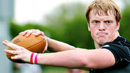 Gunner Kiel talks recruitment