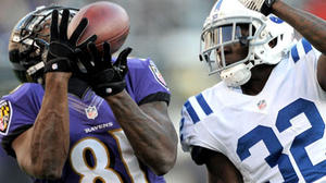 Anquan Boldin gives Ravens record-setting day