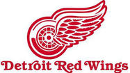 DETROIT (AP) — Hockeytown was abuzz with talk Sunday about the return of the Detroit Red Wings after a 113-day lockout that threatened to cancel the entire NHL season.