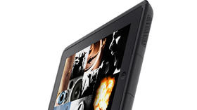 CES 2013: Belkin shows off Thunderstorm 'home theater' iPad case