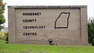 Students in the Somerset County Technology Center FFA chapter will receive their Keystone Degrees today at the Pennsylvania Farm Show in Harrisburg.