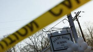 Sandy Hook Shooter Adam Lanza Wore Earplugs