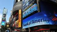 WASHINGTON -- Bank of America Corp. said Monday it had agreed to pay more than $10 billion to Fannie Mae to settle claims related to troubled mortgages sold largely by Countrywide Financial Corp. during the subprime housing boom.