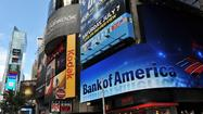 Bank of America to pay Fannie Mae $10 billion in loan settlement