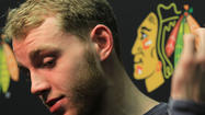 Kane update