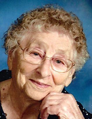 Lenora Schweigert of Aberdeen will be honored for her 90th birthday on January 12th from 2-5 pm at Aberdeen Senior Center, hosted by her family. Greetings may be sent to 1901 3rd Ave SE Room 105 Aberdeen SD 57401.
