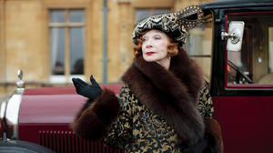 'Downton Abbey' recap: For richer but mostly for poorer