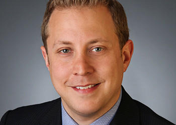 Jason N. Sposeep has been promoted to partner at Schiller DuCanto & Fleck LLP.  Joining the firm in 2001 as a law clerk, he later began practicing law as an attorney within the firm in 2003. He is an executive board member of the Collaborative Law Institute of Illinois and has also been recognized by the Legal Assistance Resource Center for his substantial pro bono efforts and achievements.  Sposeep received his Bachelor's degree from Indiana University and his law degree from Chicago-Kent College of Law.