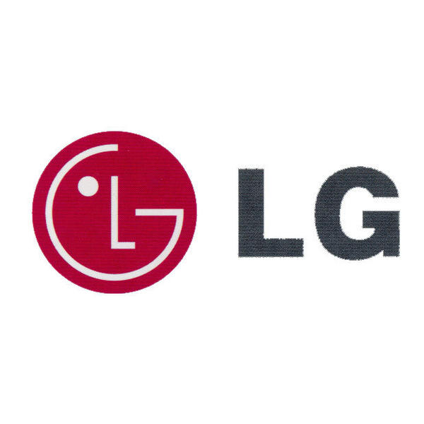 "LG is looking to release the new generation Blu-ray Player at the 2013 CES. The LG BP730 3D player has built-in WiFi and runs LG's SmartTV platform system. The player offers 4k Max Resolution and a 2D to 3D conversion feature. Information gathered from <a href=""http://www.digitaltrends.com/blu-ray-and-dvd-player-reviews/lg-bp730-review/"">Digitaltrends.com</a>."