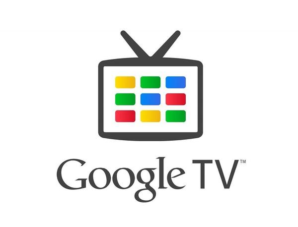 "LG is confirmed to release two Google TVs, Ga7000 and Ga6400. The new LG Google SmartTVs have an upgraded dual core processor, which increased the broadband speed. The LG Google TV's Magic Remote feature includes a keyboard and a clicker that makes the TV easier to navigate. Information gathered from <a href=""http://benchmarkreviews.com/index.php?option=com_content&task=view&id=21447&Itemid=99999999"">Benchmarkreviews.com</a>."