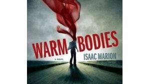 `Warm Bodies' leaves readers hungry for more