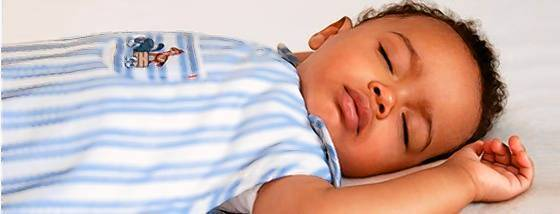 """Sleep like a baby"" doesn't necessarily mean getting there is easy. Experts on babies and sleep tend to fall into one of two camps: crying it out versus no tears."