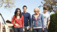 'Raising Hope' (FOX)