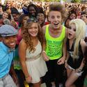 'American Idol' Season 12