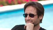 'Californication' (Showtime)