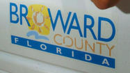 "Should <a href=""http://www.sun-sentinel.com/news/local/broward/"">Broward County</a> change its name to Lauderdale County?"