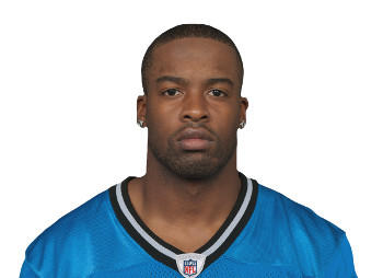 Detroit Lions safety Amari Spievey was chosen in the 3rd round (66th overall) in the 2010 NFL Draft.  Spievey was born in Middletown and was a standout player at Xavier High School.