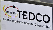 TEDCO adds investment funds, makes other changes