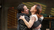 "THEATER REVIEW: ""The Motherf***er With the Hat"" at the Steppenwolf Theatre Company ★★★"
