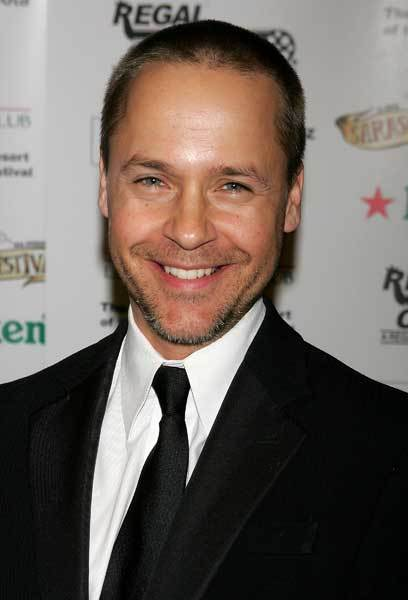"Today is actor <a class=""taxInlineTagLink"" id=""PECLB003055"" title=""Chad Lowe"" href=""/topic/entertainment/chad-lowe-PECLB003055.topic"">Chad Lowe</a>'s 43rd birthday. He won an Emmy award for his starring role in <i >Life Goes On</i > and he also has recurring roles on <i >ER, Melrose Place</i >, and <i >Now and Again.</i >"