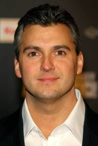 "American executive and part-time professional wrestler, Shane McMahon, turns 41 today. He left <a class=""taxInlineTagLink"" id=""ORCRP016911"" title=""World Wrestling Entertainment Inc."" href=""/topic/economy-business-finance/media-industry/world-wrestling-entertainment-inc.-ORCRP016911.topic"">World Wrestling Entertainment</a> (WWE) in January, 2010, after 20 years."