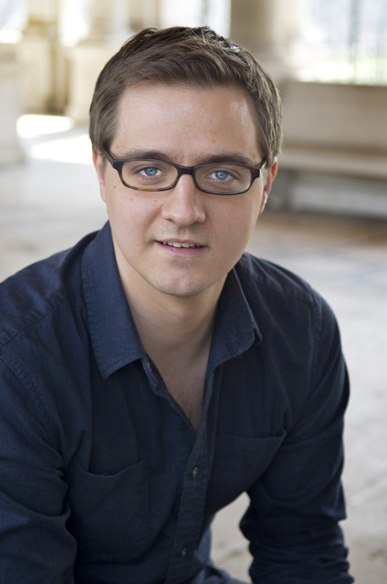 Pundit Chris Hayes's book claims that meritocracy is ...