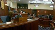 Legislature Releases Prefiled Bills for 2013 Session