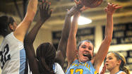 No. 10 River Hill extends its lead in Howard County girls basketball standings