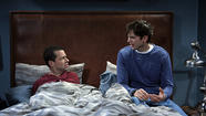 'Two And A Half Men' (CBS)