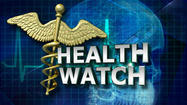Website: Flu Shot Locator