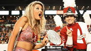 Alabama again? The Sentinel's 2013 college football preseason poll