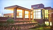 SPRINGFIELD, Mo. -- Mercy Hospital Springfield on Monday revealed plans for a major investment to help injured people and those who've had surgery get on their feet more quickly.  The hospital will build a 63,000-square-foot rehabilitation center next to U.S. 65 at Evans Road.