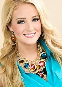 2013 Miss America contestants: Name: Whitney Wood  Hometown: Idaho Falls, Idaho  Age: 19  Talent: Piano