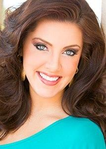 2013 Miss America contestants: Name: Leighton Jordan  Hometown: Suwanee, Georgia  Age: 19  Talent: Ballet en Pointe