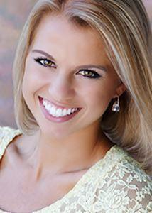 2013 Miss America contestants: Name: Emily Rose Audibert  Hometown: Wolcott, Connecticut  Age: 21  Talent: Lyrical Dance