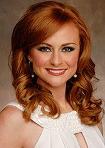 2013 Miss America contestants: Name: Anna Laura Bryan  Hometown: Decatur, Alabama  Age: 22  Talent: Classical Vocal