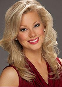 2013 Miss America contestants: Name: Siri Freeh  Hometown: Lake Park, Minnesota  Age: 22  Talent: Contemporary Ballet